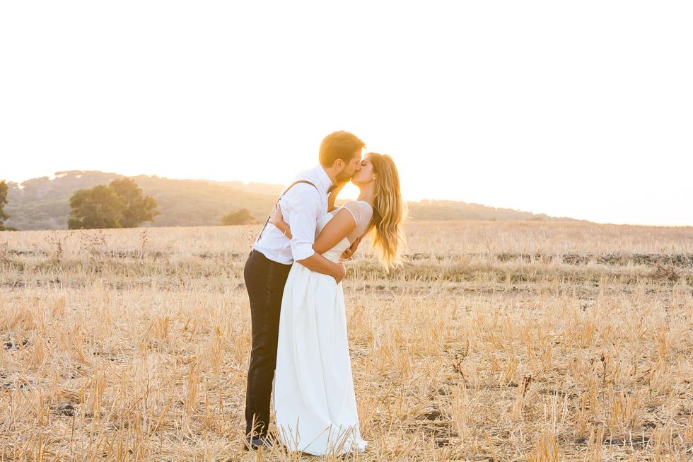 fotografo bodas tarifa cadiz-128