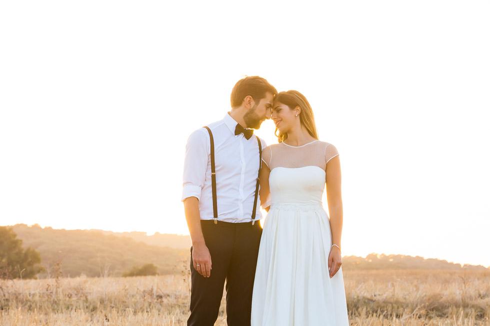 fotografo bodas tarifa cadiz-132