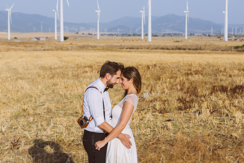 fotografo bodas tarifa cadiz-19