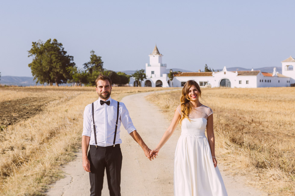 fotografo bodas tarifa cadiz-2