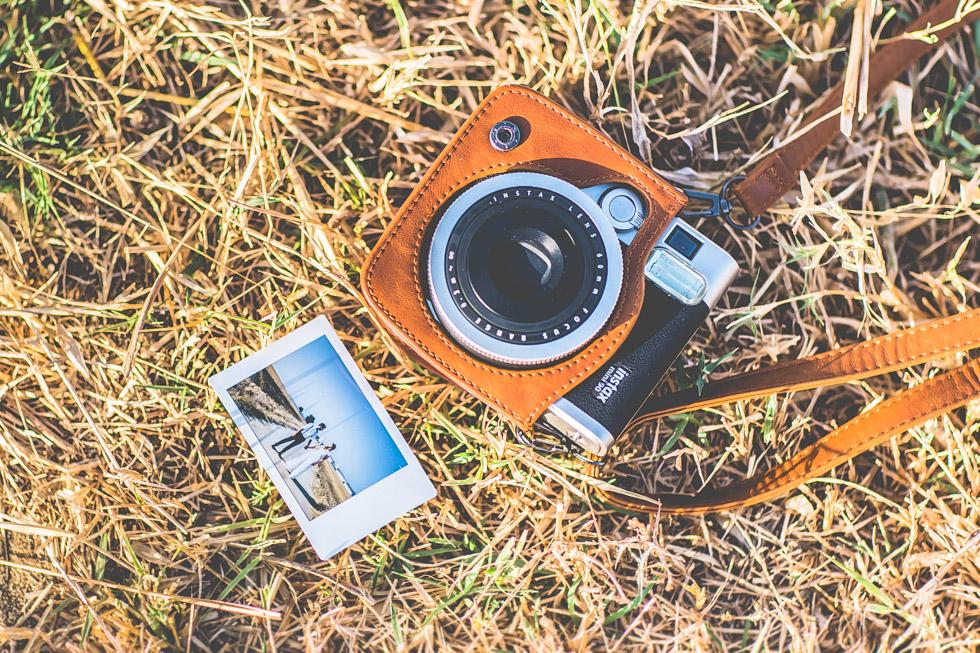 fotografo bodas tarifa cadiz-21