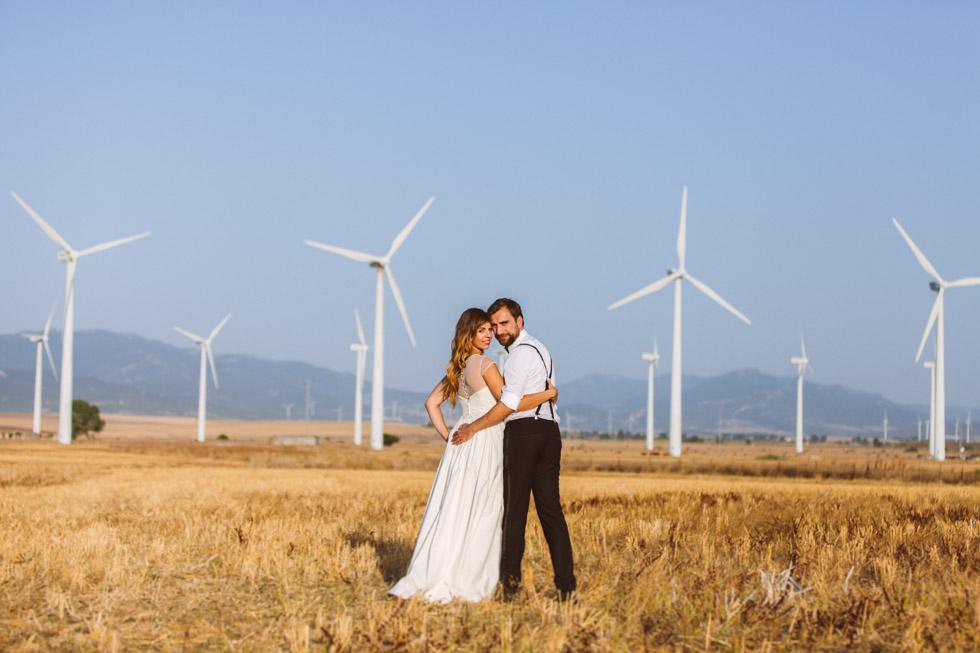 fotografo bodas tarifa cadiz-43