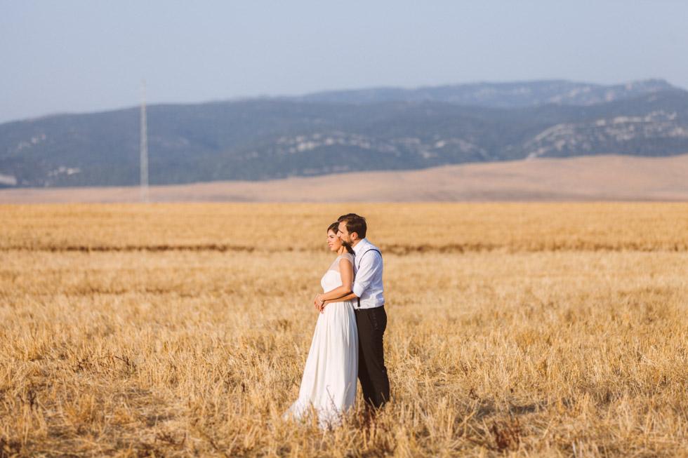 fotografo bodas tarifa cadiz-54