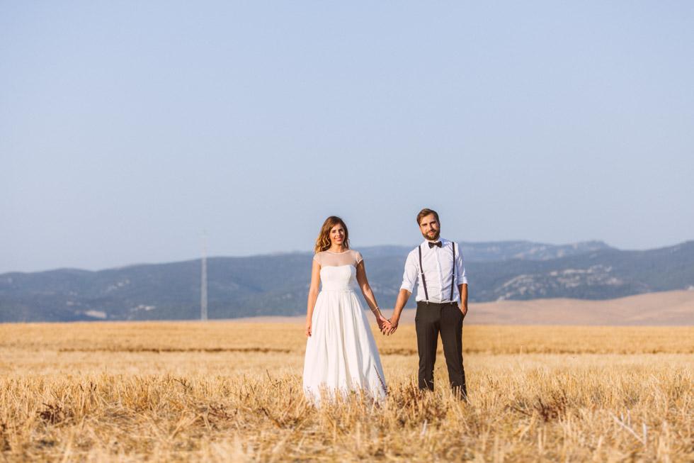 fotografo bodas tarifa cadiz-59