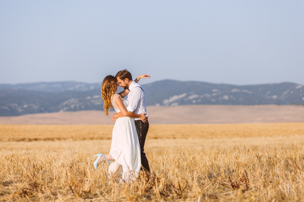 fotografo bodas tarifa cadiz-65