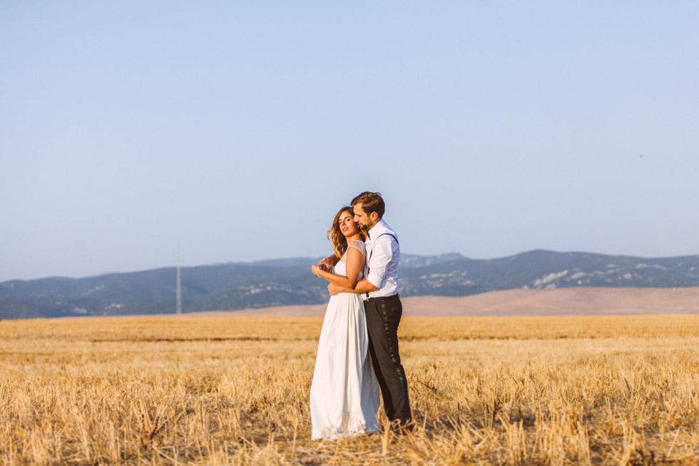 fotografo bodas tarifa cadiz-73