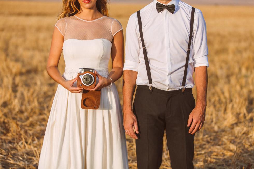 boda en Bolonia 3