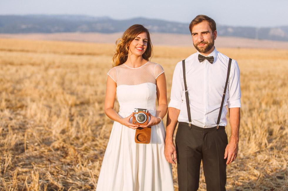 fotografo bodas tarifa cadiz-75