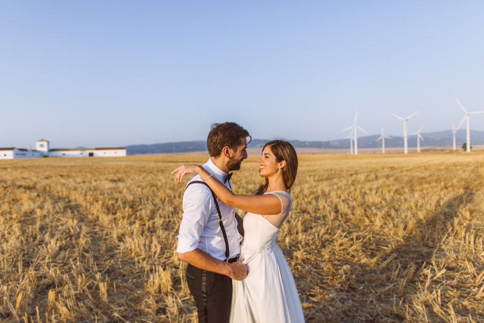 fotografo bodas tarifa cadiz-81