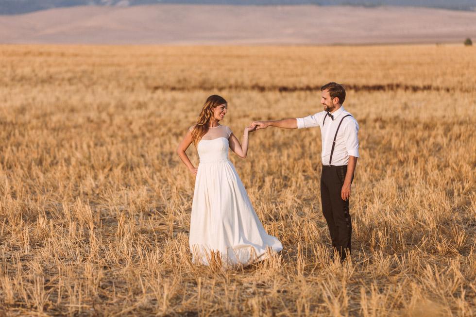 fotografo bodas tarifa cadiz-88