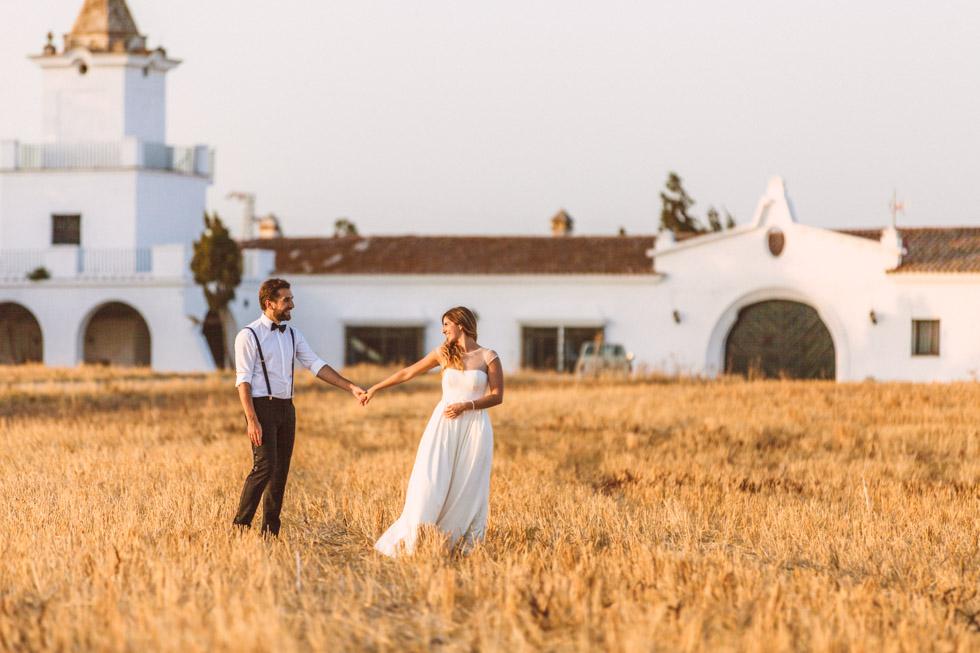 fotografo bodas tarifa cadiz-91
