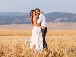 post boda Bolonia Tarifa
