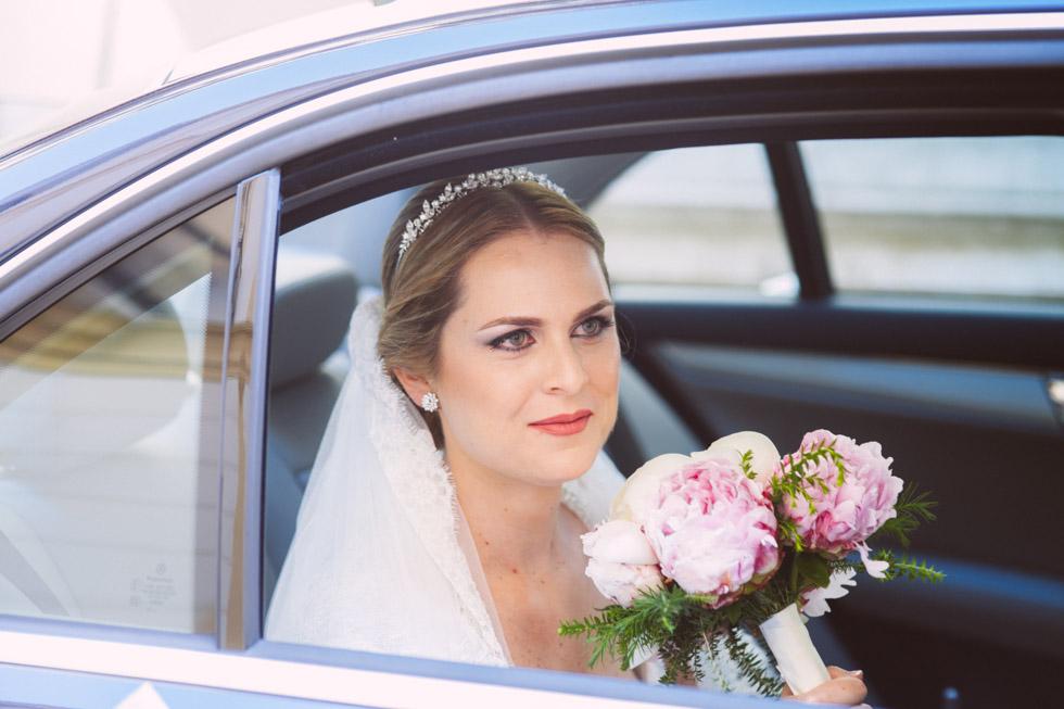 boda Finca La Tosca-12