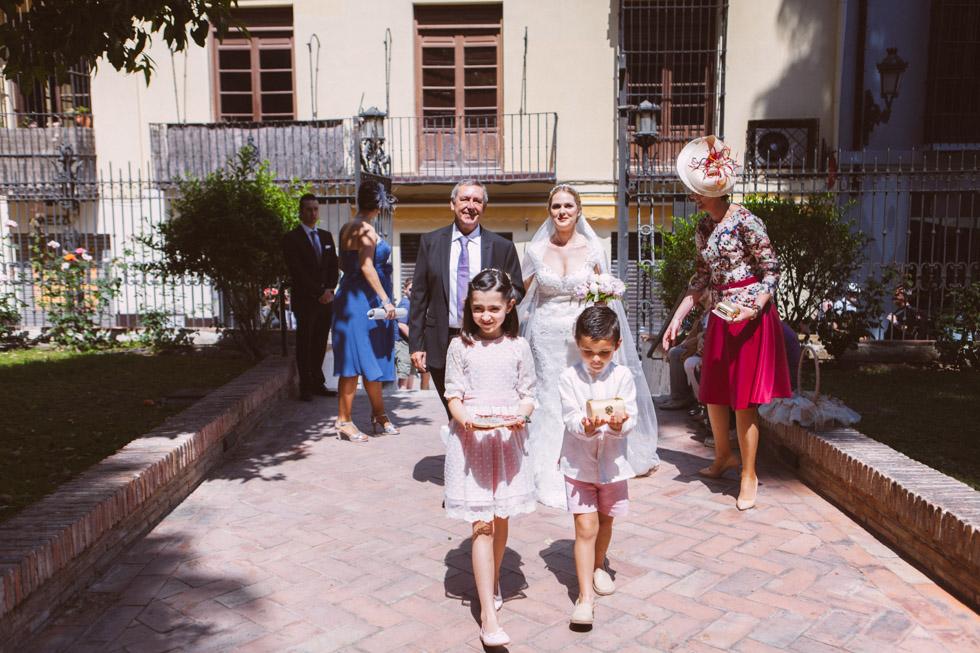 boda Finca La Tosca-13