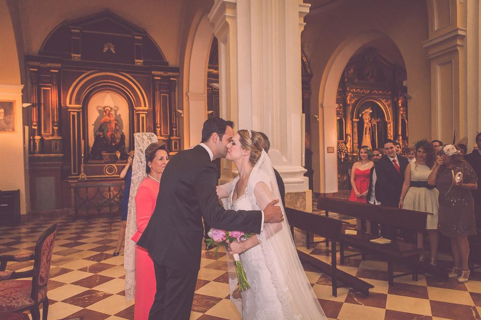boda Finca La Tosca-15