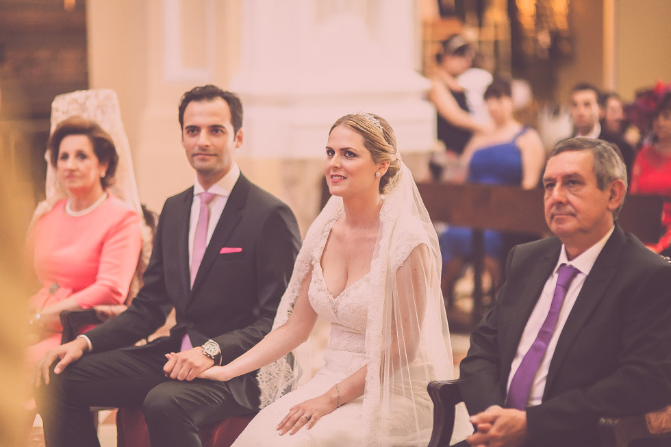 boda Finca La Tosca-16