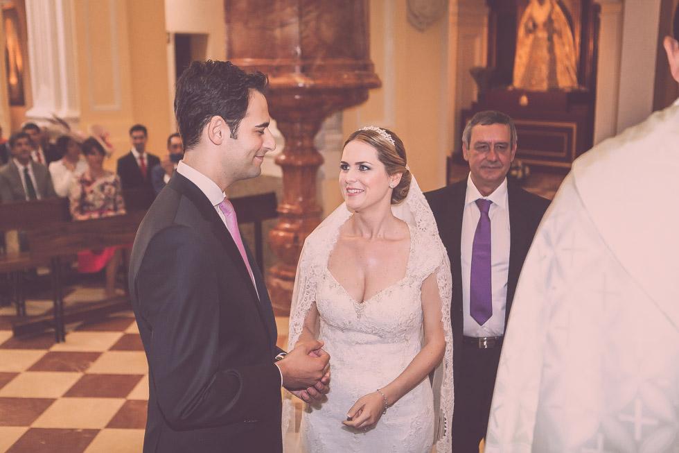 boda Finca La Tosca-17