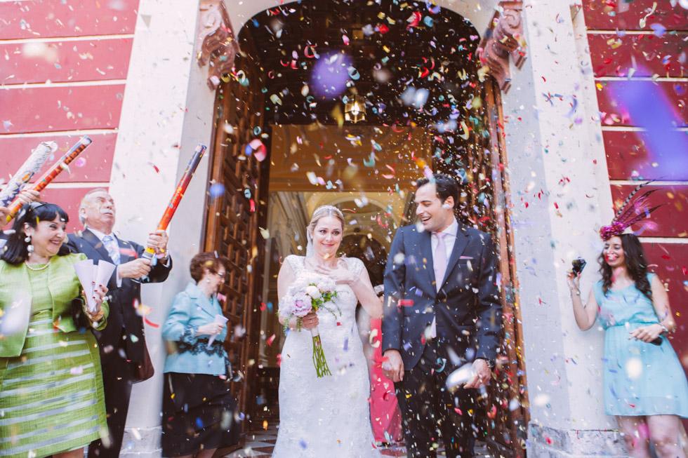 boda Finca La Tosca-18
