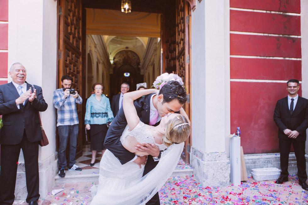 boda Finca La Tosca-19