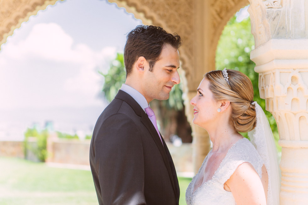 boda Finca La Tosca-22
