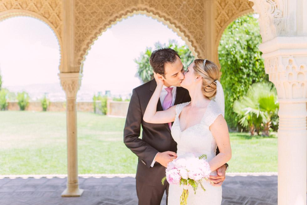 boda Finca La Tosca-23
