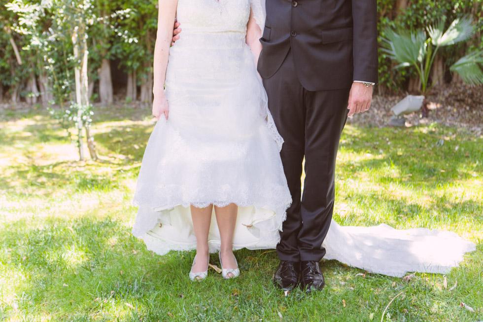 boda Finca La Tosca-32