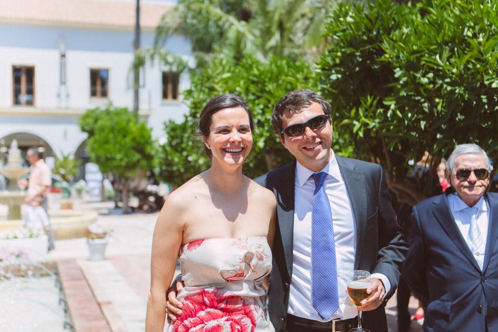 boda Finca La Tosca-37