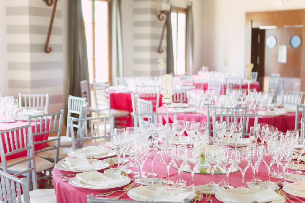 boda Finca La Tosca-42