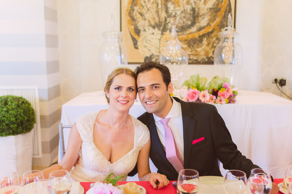 boda Finca La Tosca-45