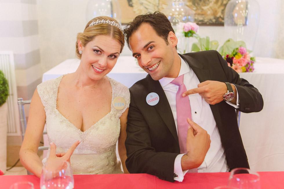 boda Finca La Tosca-47