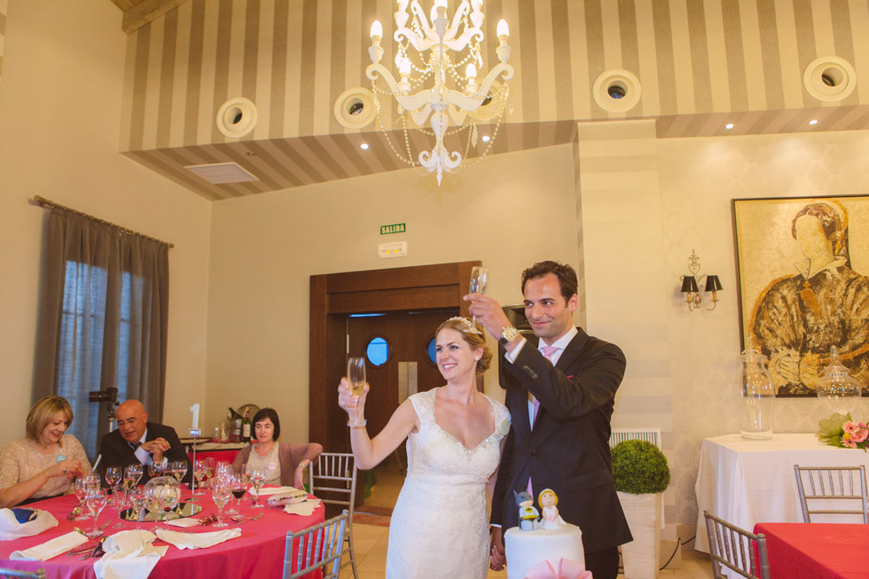 boda Finca La Tosca-49