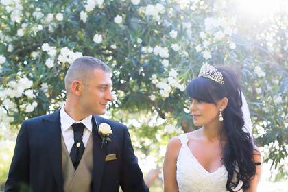boda barco hotel Sunborn