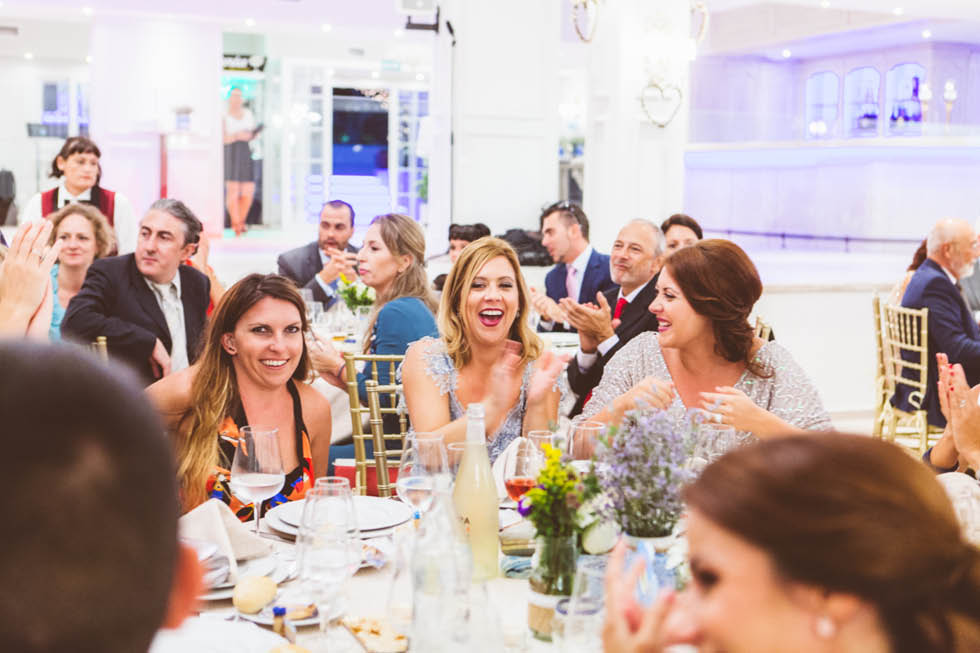 boda Finca el Campo Algeciras 100