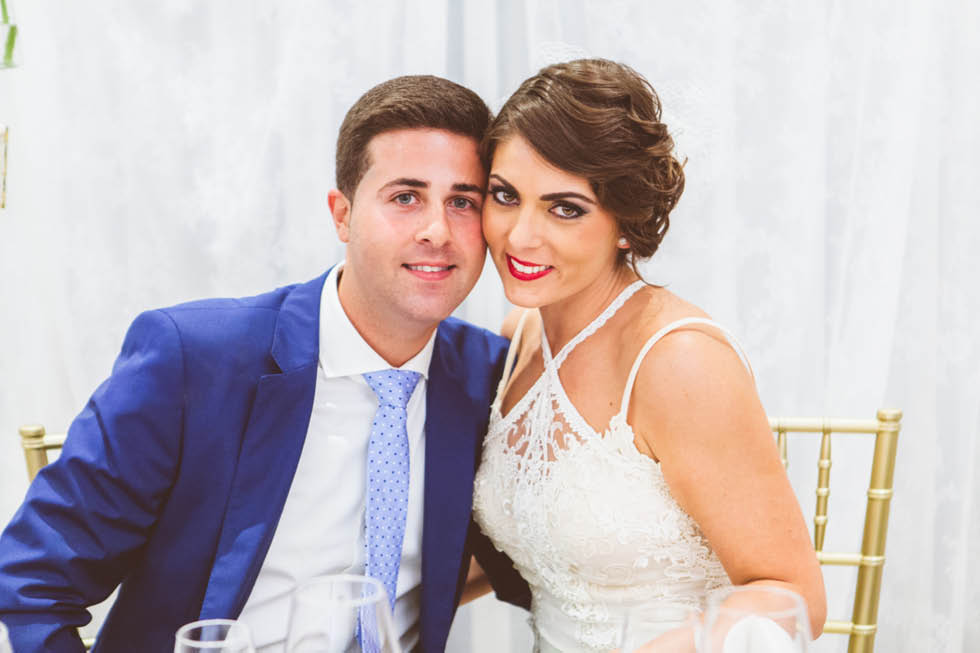 boda Finca el Campo Algeciras 101