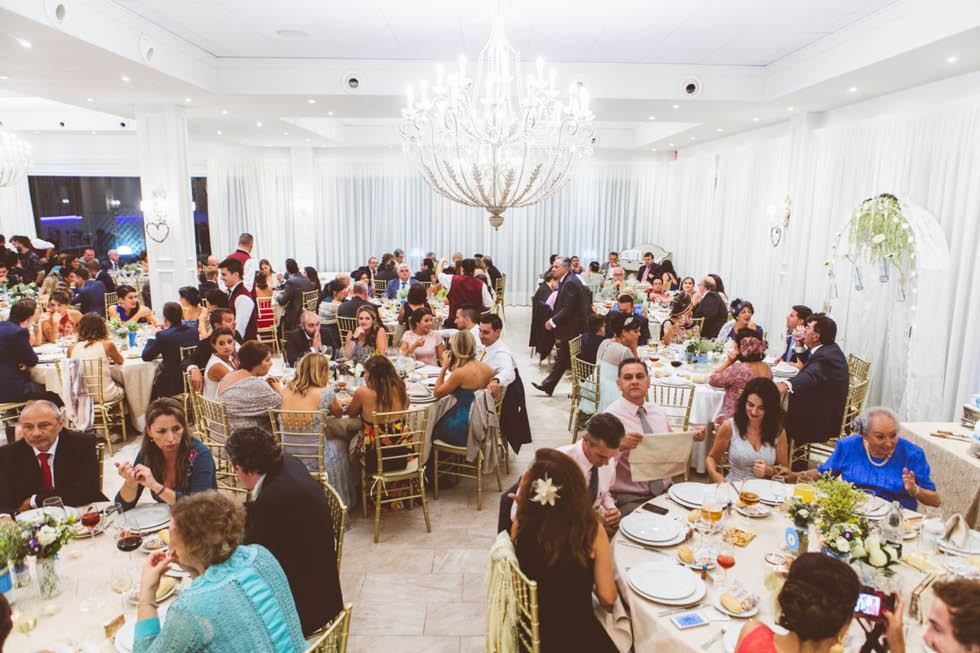 boda Finca el Campo Algeciras 103