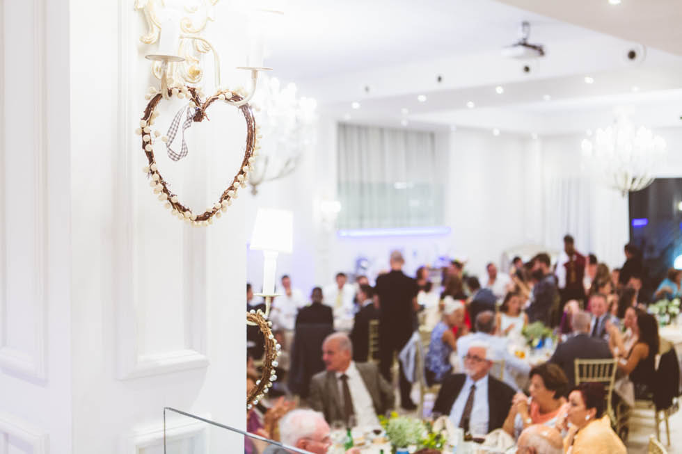 boda Finca el Campo Algeciras 104