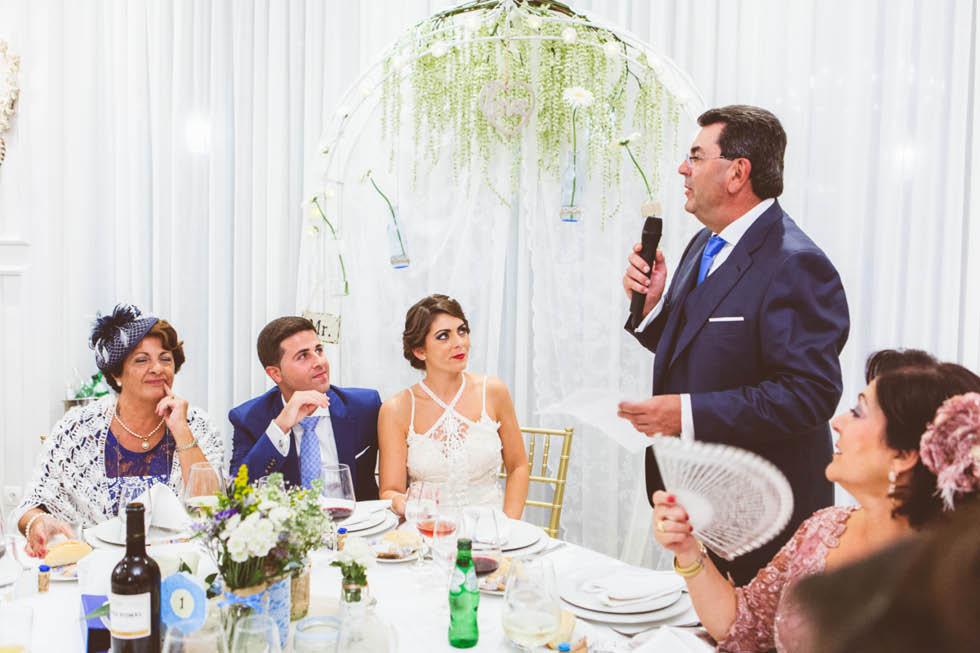 boda Finca el Campo Algeciras 105