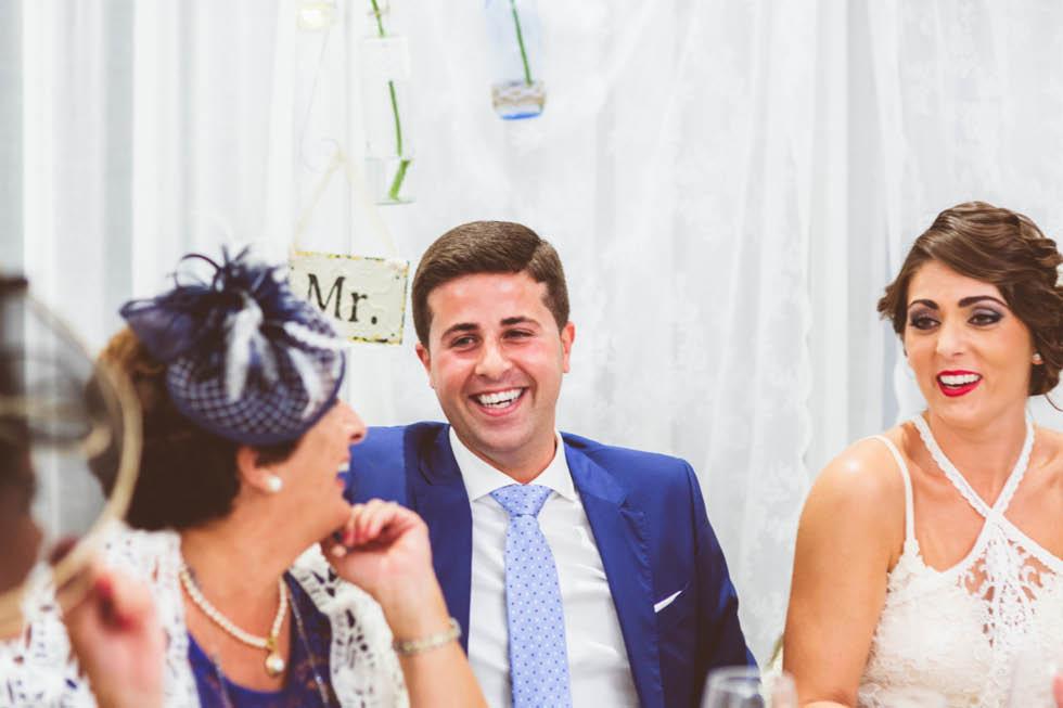boda Finca el Campo Algeciras 108