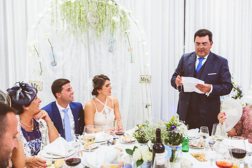 boda Finca el Campo Algeciras 109