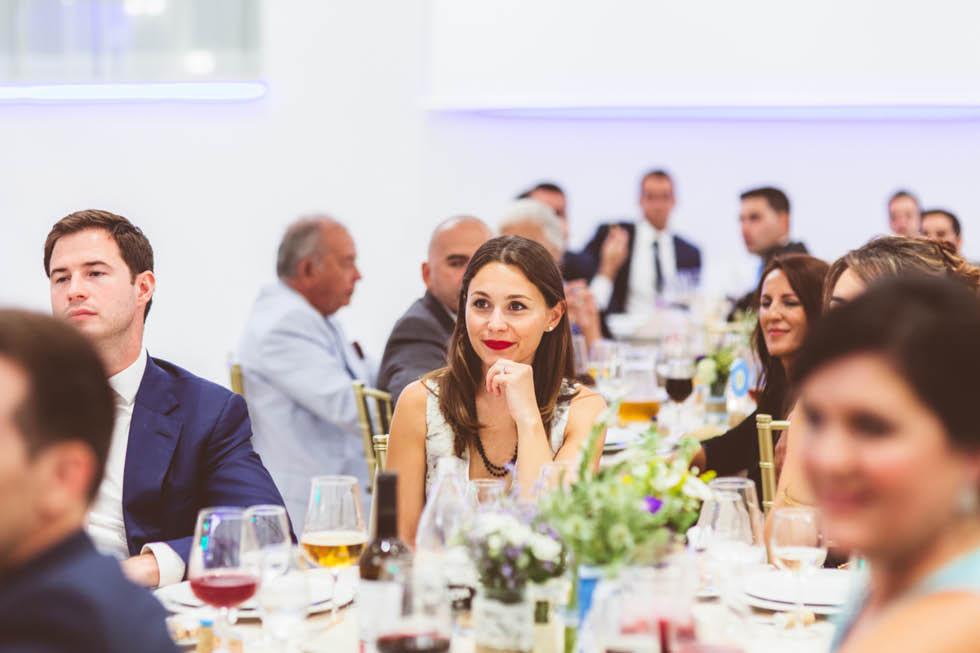boda Finca el Campo Algeciras 111