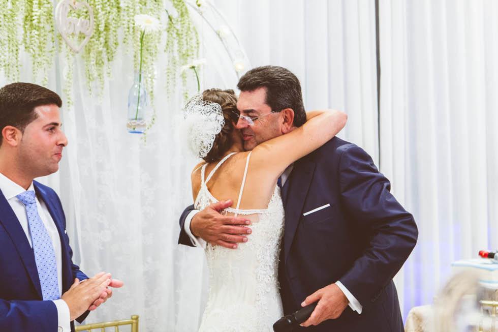 boda Finca el Campo Algeciras 113