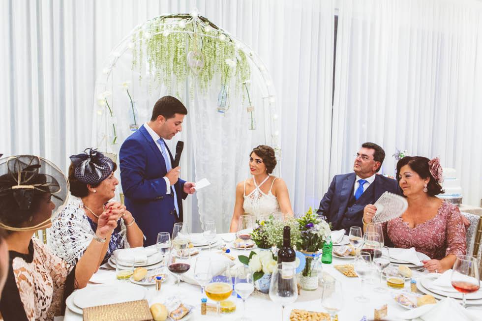 boda Finca el Campo Algeciras 116
