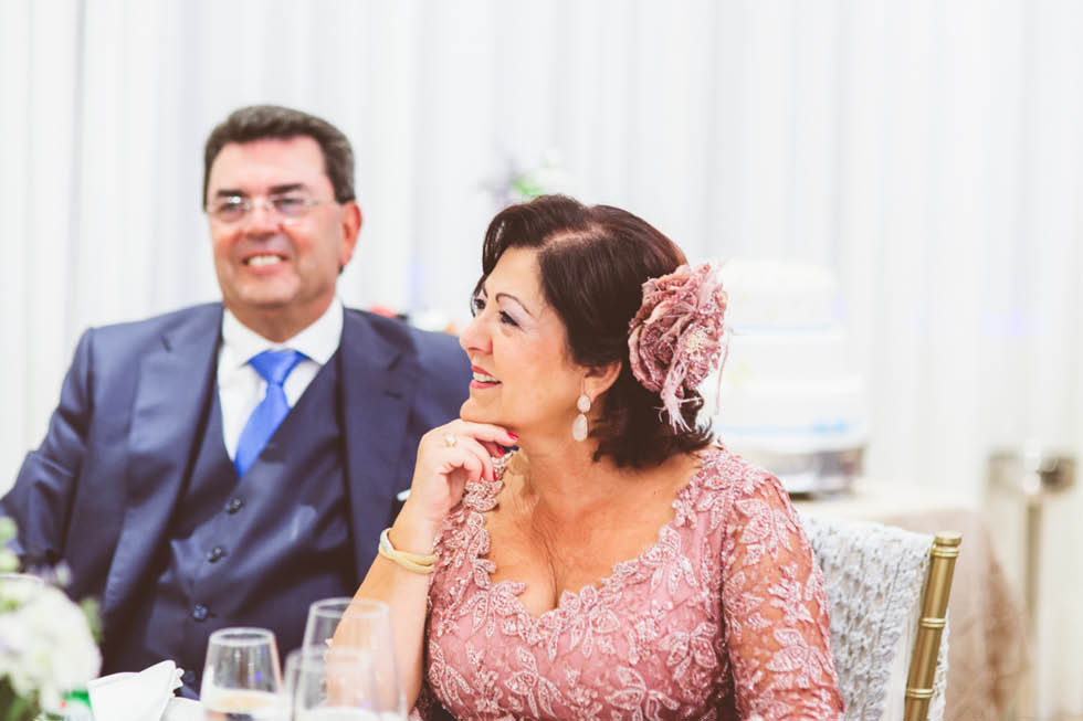 boda Finca el Campo Algeciras 117
