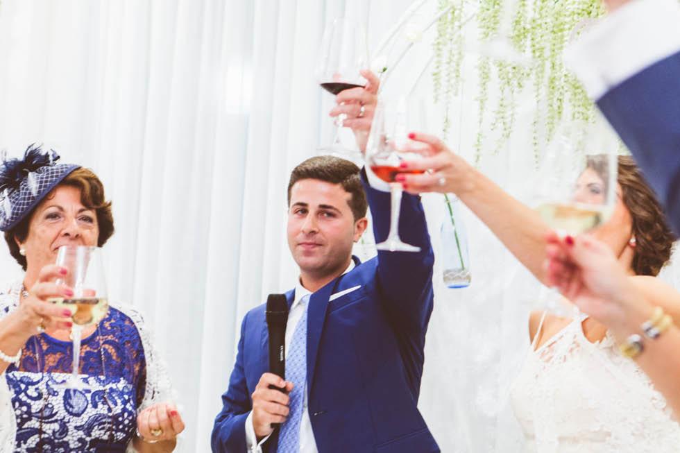 boda Finca el Campo Algeciras 120