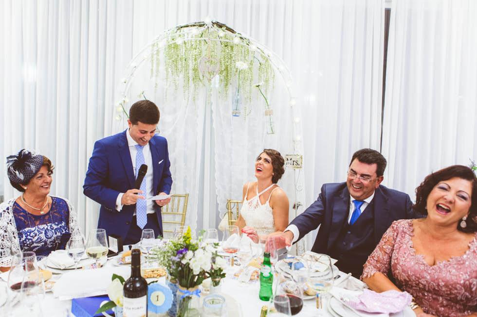 boda Finca el Campo Algeciras 124