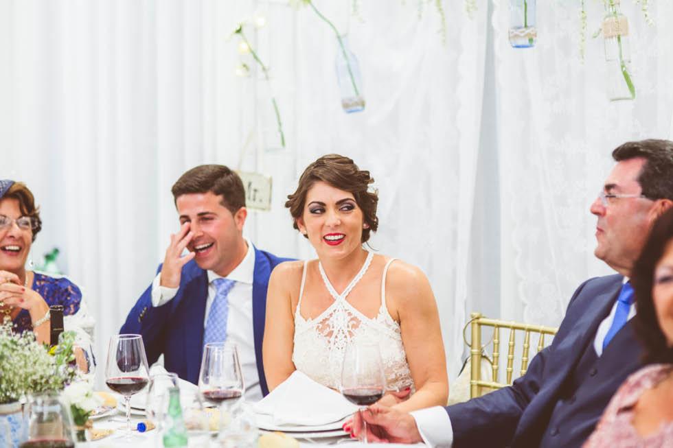 boda Finca el Campo Algeciras 128