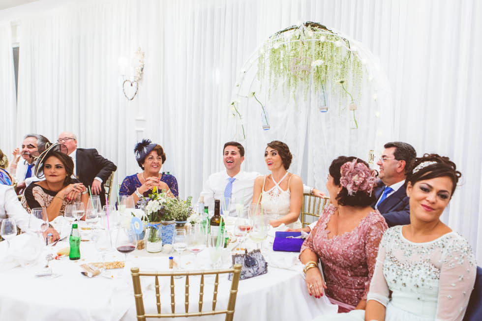 boda Finca el Campo Algeciras 131