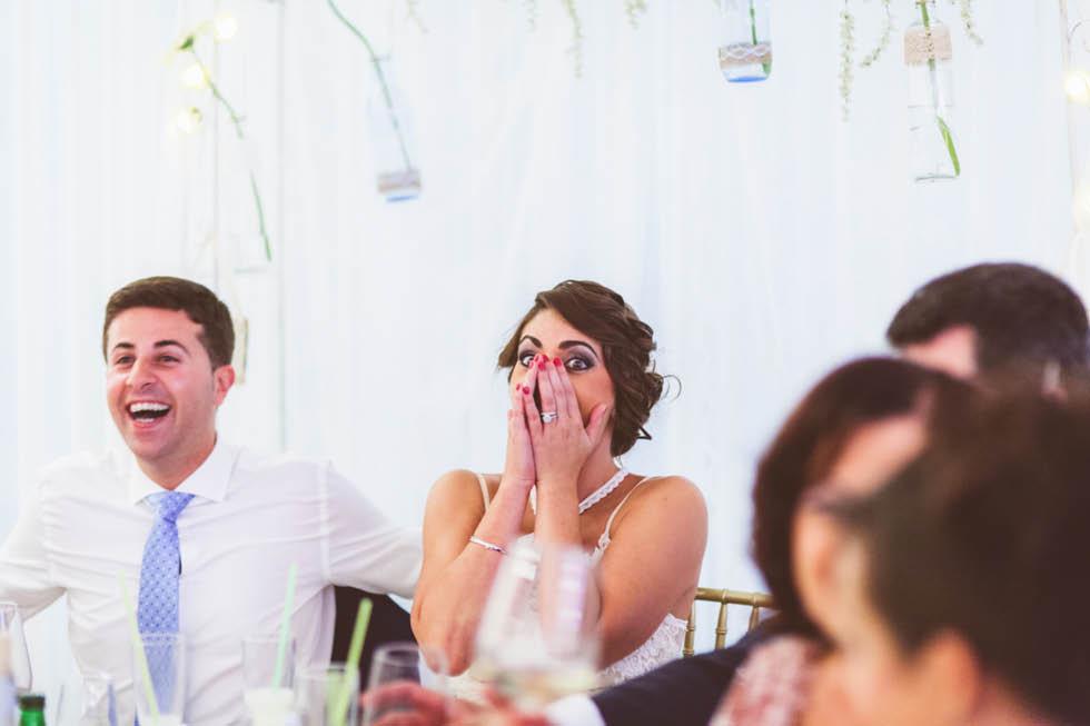 boda Finca el Campo Algeciras 132