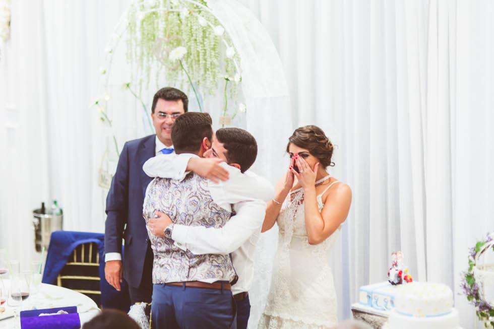 boda Finca el Campo Algeciras 134