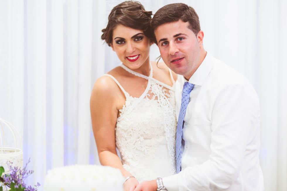boda Finca el Campo Algeciras 137